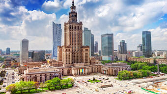 Polish property market highlights of 2019. What's in store for 2020?