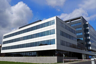 New tenant of Principio office building in Kraków