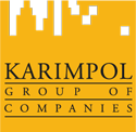 Karimpol Group