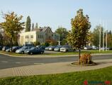 Offices to let in Wrocławski Park Biznesu