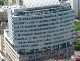 Offices to let in Warsaw Towers