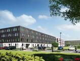 Offices to let in Poleczki Business Park I