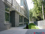 Offices to let in Biura na Tagore