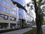 Offices to let in Bitwy Warszawskiej Business Centre