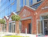 Offices to let in Karolkowa Business Park