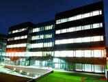 Offices to let in Wojdyła Business Park