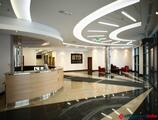 Offices to let in BTD Office Center