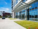 Offices to let in Katowice Business Point