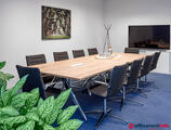 Offices to let in NewWork WILANÓW Business Center
