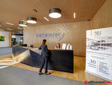 Offices to let in NewWork Neopark Business Center