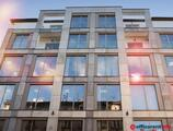 Offices to let in Kurniki space