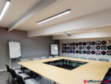 Offices to let in Coworking - Uprising Warsaw