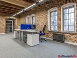 Offices to let in Browar Obywatelski - IT Loft Park