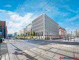 Offices to let in Nowy Targ