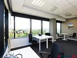 Offices to let in Office and co-working space in Katowice, Silesia Business Park