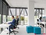 Offices to let in Office and co-working space in Warsaw, Villa Metro Business House