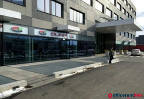 Offices to let in Avia